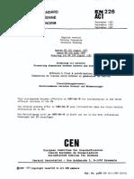00047C02_EN_226_1987_AC1_1987