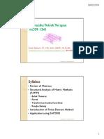 3872-ewahyuni-301 ASMM English.pdf