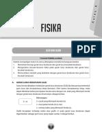 FisikaG10Session6.pdf