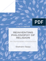 Reinventing-Philosophy-of-Religion-An-Opinionated-Introduction.pdf
