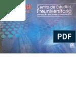 42e60fb8-37c7-4147-8043-6ae662936878.pdf