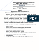 Pengumuman_Seleksi_CPNS_KDPDTT_Tahun_2018.pdf
