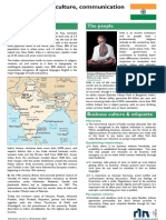 India_Culture_Briefing_Sheet.pdf