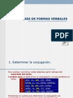 analisis_verbos