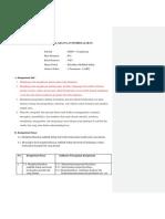 RPP IPA Klp 2 - Komentarliterasi