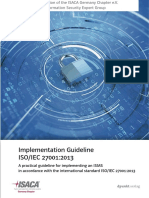 isaca_2017_implementation_guideline_isoiec27001_screen.pdf