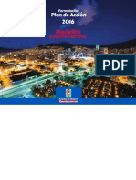 Formulación Plan de Acción 2016 (1).pdf