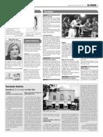 El Diario 25/10/18