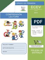 prueba5entrada2014comunicacion (1).pdf