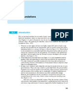 Foundation Engineering Das 2011 PO 348 355 (1)