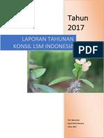 Laporan-Konsil-LSM-Indonesia-tahun-2017.pdf