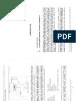 CAP III - topografía vial.pdf
