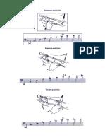 posiciones trombon