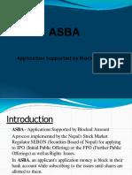 asba-170809092957-converted (1).pptx