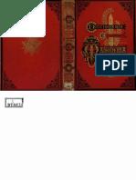 Frau ABrines - Suplemento.pdf