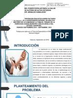 Presentacion Dra. Rojas Lista
