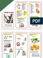 190899859-Contoh-Leaflet-Hipertensi.pdf