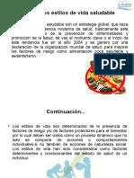 ESTILOS-DE-VIDA-SALUDABLE.pdf