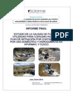 tratamiento de aguas pluviales.pdf