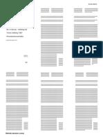 20 001-50401 Annexe Prescriptions OFROU F4 (2012 V1.00)