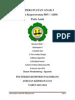 249766058-Askep-Hiv-Pada-Anak.docx