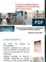 Diganostico_Agua_Pluvial_Cajabamba
