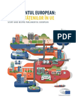 ro-ep-brochure.pdf