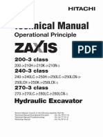 ZX200-3 to 280LC-3 Technical Manual(Operational Principle)(T.pdf