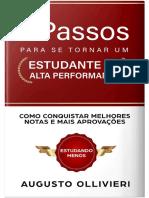 Os+8+Passos+para+se+Tornar+um+Estudante+de+Alta+Performance+e-book.pdf