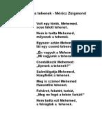 2908___tavaszvaras_projektterv (1)
