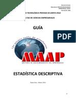 guia-maap-estadistica-descriptiva.pdf