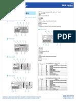 En User Guide Dell P2417H