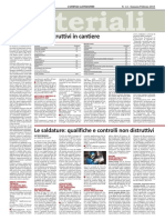 Materiali Il Giornale Dell Ingegnere n 1 2 Pnd (3)