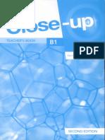 Close-Up_2ed_B1_TB.pdf