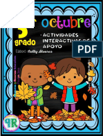 actividades interactivas 3er. grado Octubre.pdf