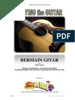 pelajaran-bermain-gitar.pdf