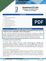 Informativo-STJ-599