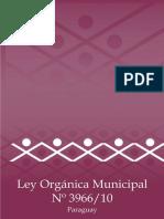 Ley2011.pdf