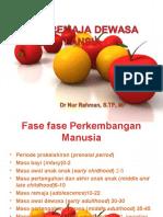 gizi remaja dewasa lansia REVISI print.ppt