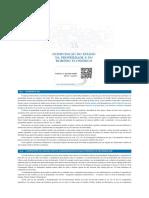 2017 - Direito Administrativo - Ricardo Alexandre-506-535