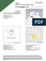 96629027 Product Datasheet