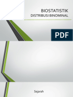 138805_Distribusi Binominal.pptx