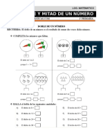 13-DOBLE-Y-MITAD-DE-UN-NÚMERO-PRIMERO-DE-PRIMARIA.doc