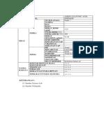 AMIDO SULFONIC ACID.docx