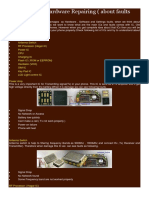 189857470-Mobile-Phone-Hardware-Repairing.pdf