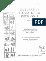 Arboles de decisión - Libro de Magee - Teoria.pdf