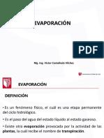 evaporación_sesion8