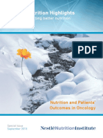 Nutrition and Patient Outcomes in Oncology.pdf