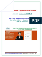 242158869-23-Mobile-Phone-Problems-Solutions-Part-1.pdf