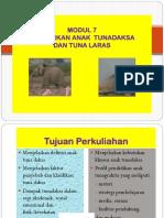 Modul 7 dan 8 abk.pptx